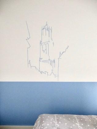 resultaat-muurschildering-irene-leidselijnen