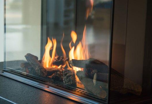 Brannglass-til-peis