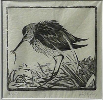 Ryle, 15x18 cm