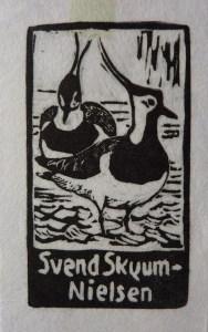 Svend Skyum-Nielsen