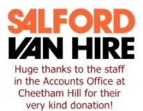 salford_van_hire_logo
