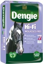 Dengie Hi-Fi molfree