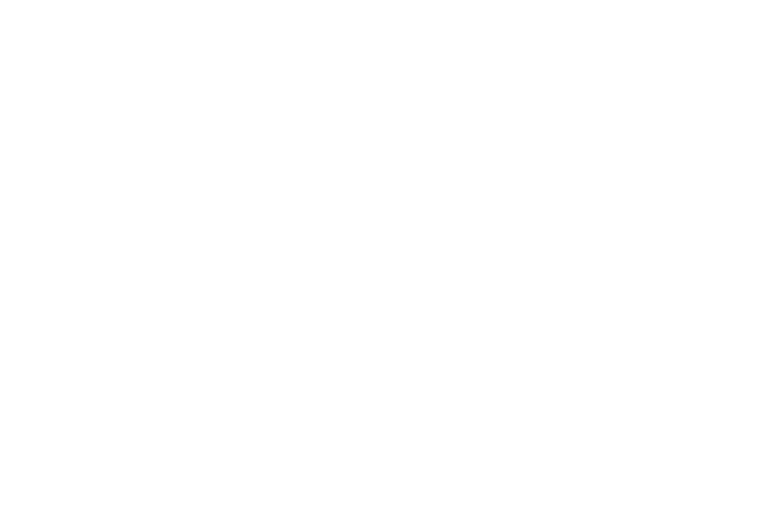 IPS-Logo-Blue-NO-Tagline