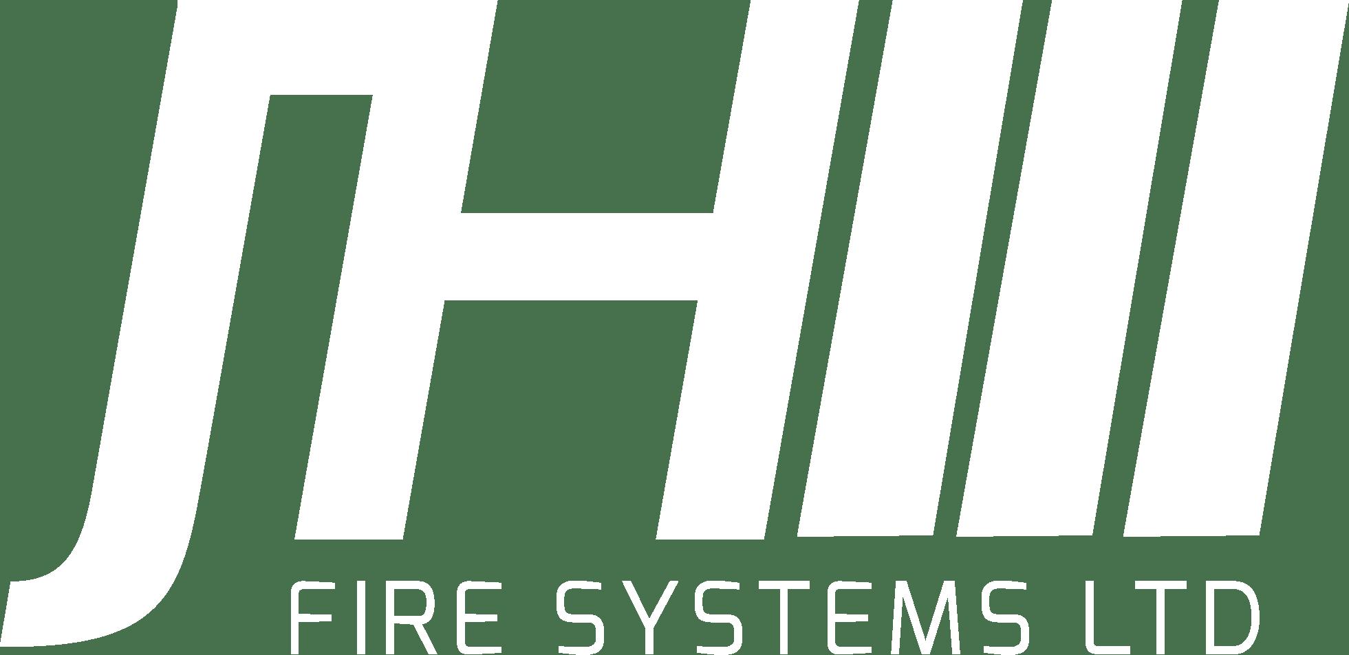 JH_logo_final_1