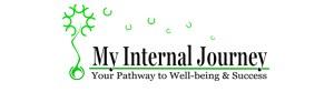 My_Internal_Journey_Logo