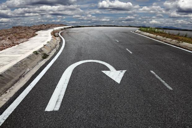 u-turn-sign-on-road[1]