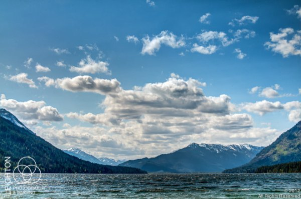 LakeWenatchee1oo-Edit