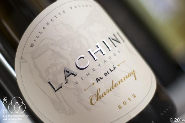 Lachini-1