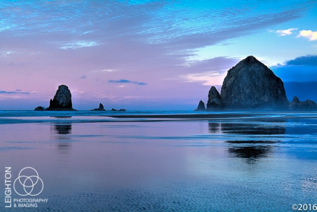 cannonbeach2016-4