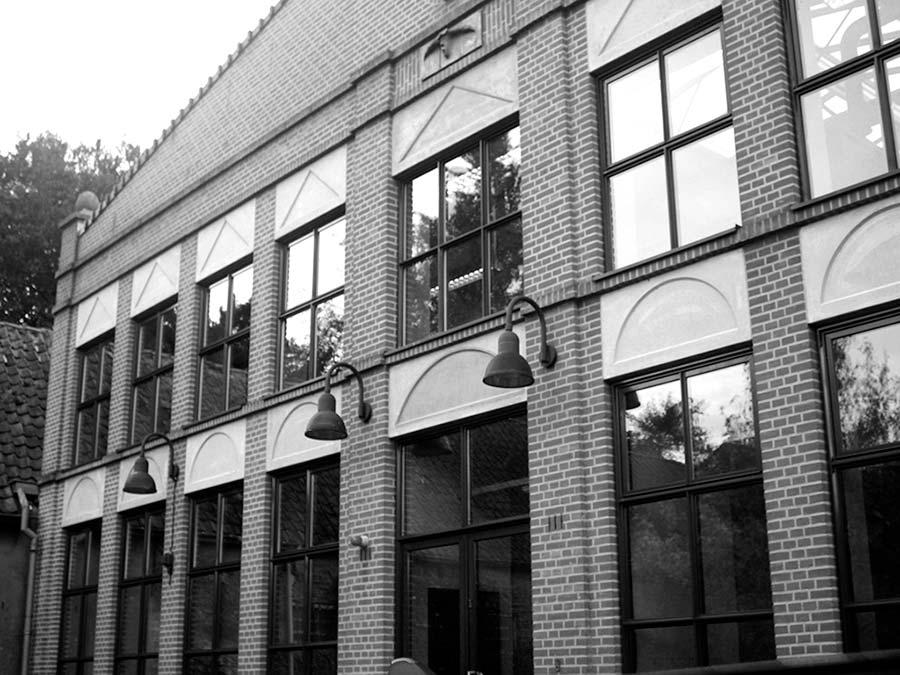 Kantoor Leijtens & Partners