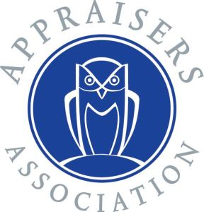 Appraisal Association of America