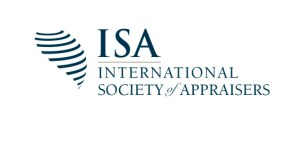 Internal Society of Appraisers