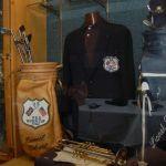 Leo Herbert Golf Memorabilia
