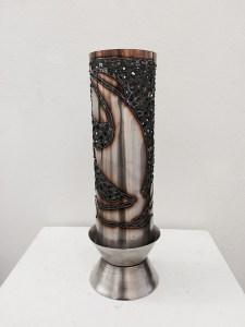Malama Torch (TM) Waʻa