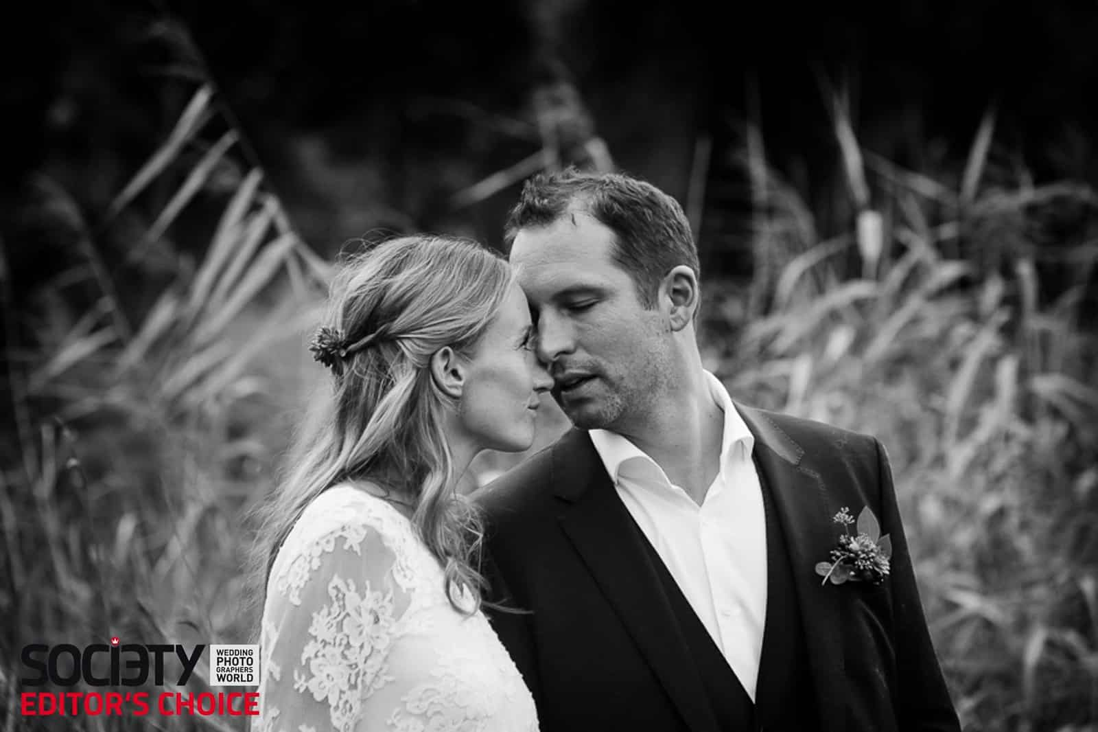 wedding-photographer-society-editors-choice-01
