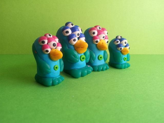 uccelli-settocchi-www.leinsolitecose.com