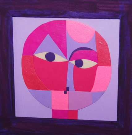 Senecio – Paul Klee vs Le InSolite Cose