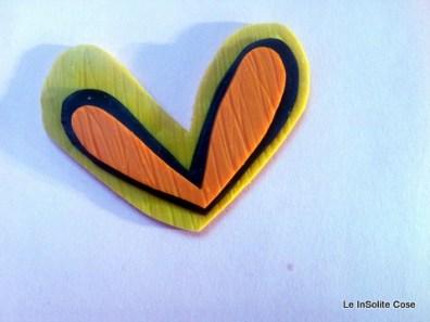 Cuori in Fimo - Calamite. www.leinsolitecose.com (1)