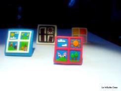 Anelli serie - Finestre - 2013 - www.leinsolitecose.com (5)