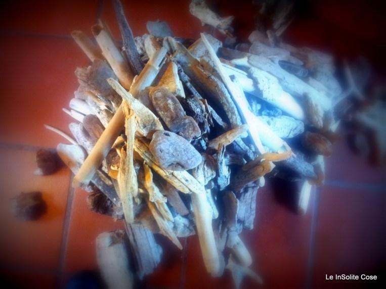 Driftwood Jewelry - handmade with love - www.leinsolitecose.com (21)