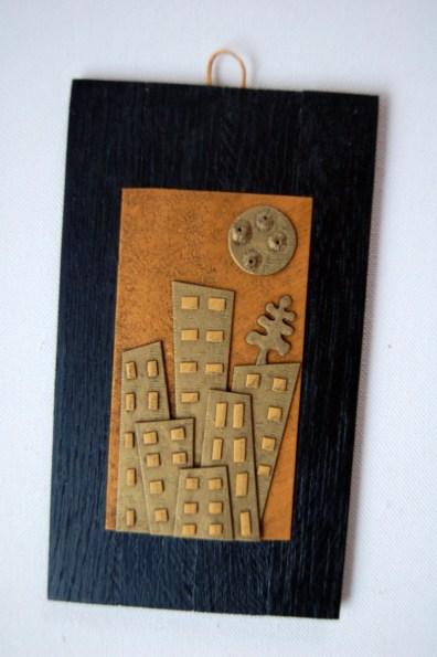 Disegni in Rilievo - Handmade Fimo Drawings - Le InSolite Cose 2014 - www.leinsolitecose.com (38)