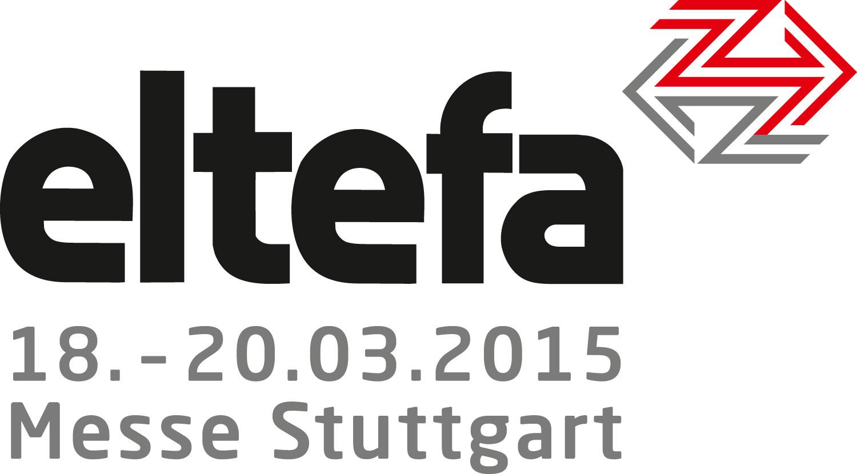Eltefa Stuttgart