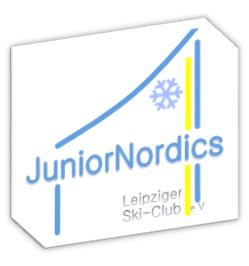 JuniorNordics-IndoorBasic @ Sporthalle der Fritz-Baumgarten-Schule