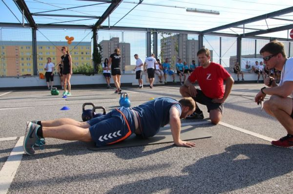 20130907_Bootcamp-Day_4199