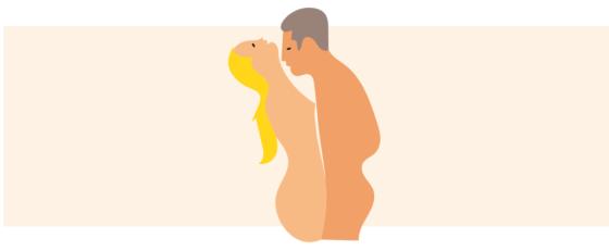 Postura sexual 5