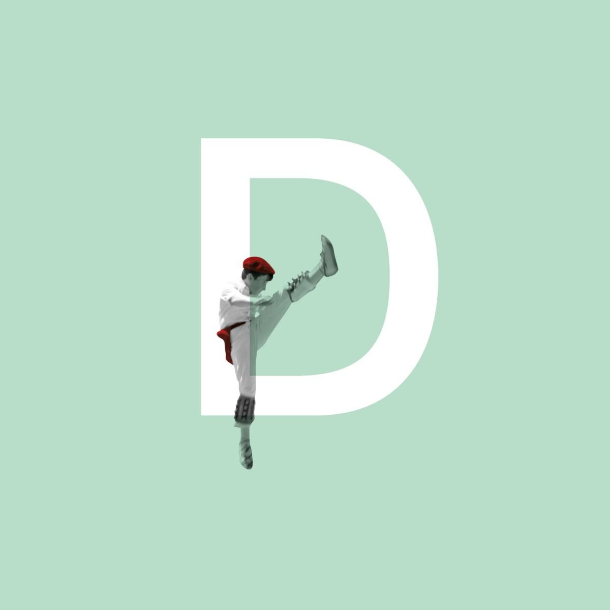 diaspora portada