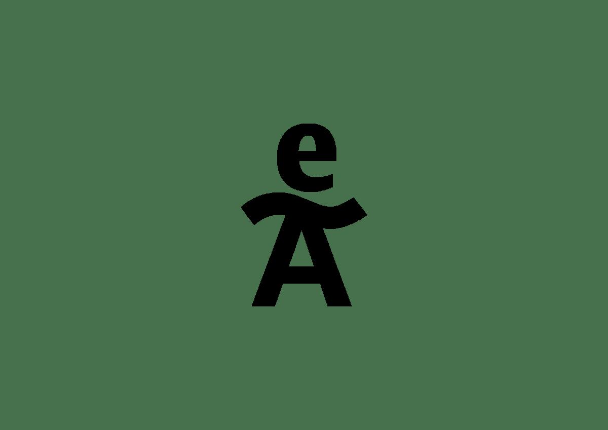 Logotipo de Escuelas Amigas
