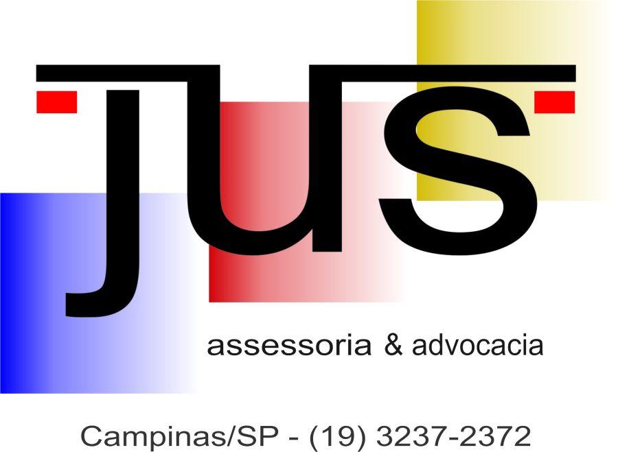 Logo_JUS