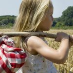 Emancipação – Como funciona