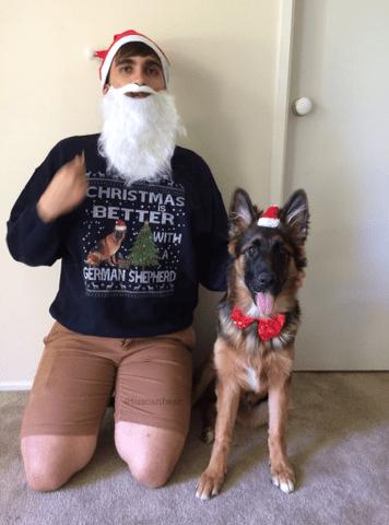 big-santa-and-little-santa