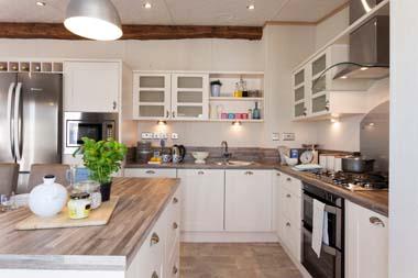 Pemberton Rivendale Kitchen 01