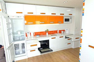 ABI Concept - Kitchen