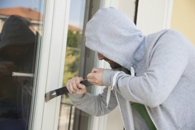 Static caravan theft: Do you know the risks?