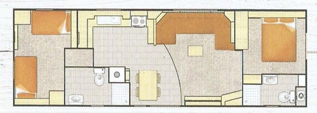 Victory Sandhurst Floor Plan