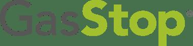 GasStop logo