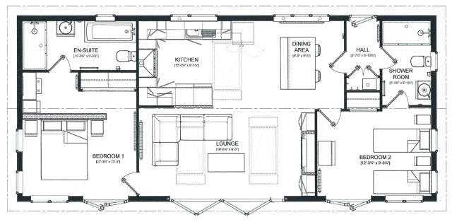 Omar Atrium Floor Plan