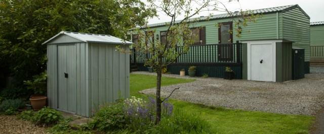 Static caravan outdoor storage_featured