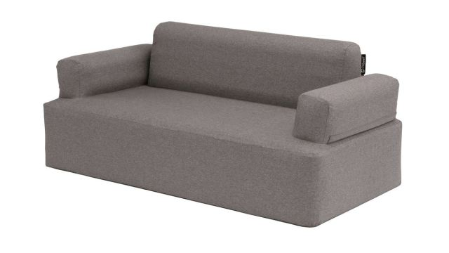 Outwell Lake inflatable sofa
