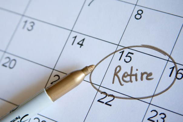 Money Worries When It Comes To Retirement