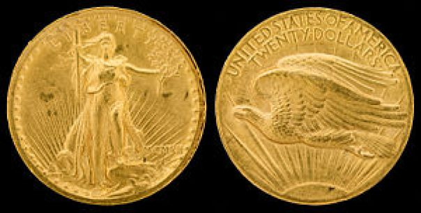 The Pros & Cons of Investing in Physical Gold