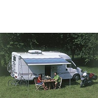Omnistor 5002 Motorhome Awning Spare Parts | Leisureshopdirect