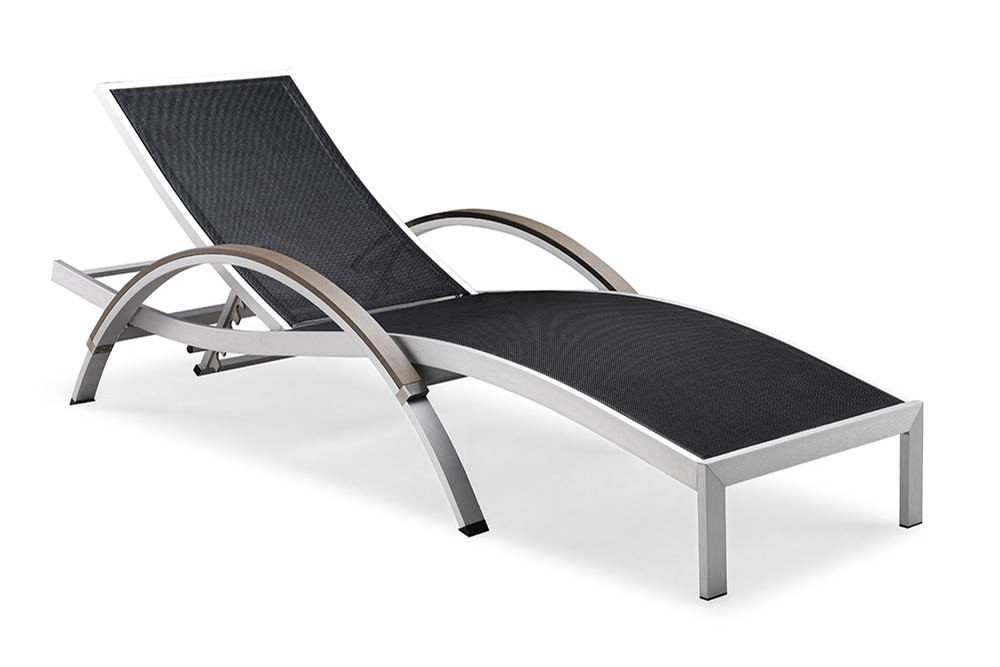 patio lounge chair on sale leisure