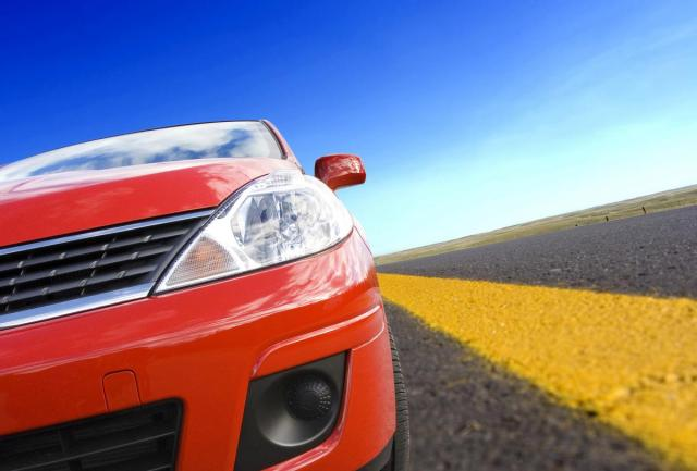 holiday-autos-car-rental-1348575740