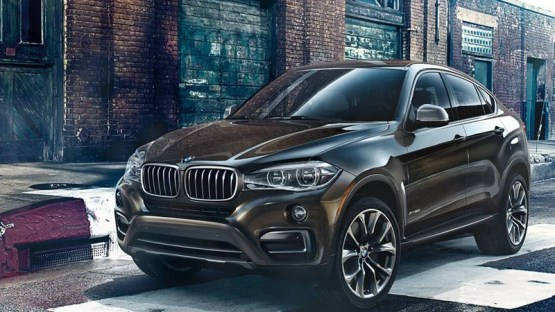 Image result for 2018 BMW