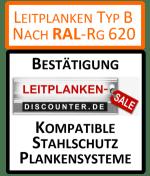 RAL RG 620