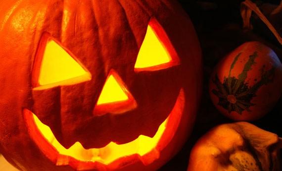 Zucche Di Halloween Fai Da Te Come Intagliare Le Zucche Per